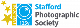 Stafford Photographic Society