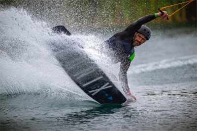 Wakeboard Master -16