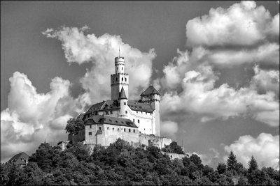 2 Castle of the Rhine -15