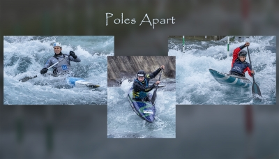 Poles Apart 1