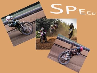Speed 1Score 49