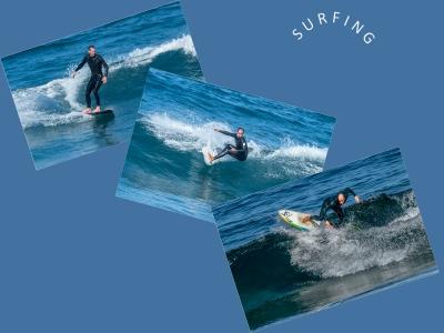Surfing 1Score 51