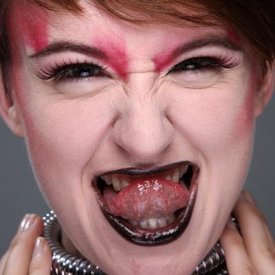 Tongue Twister 2