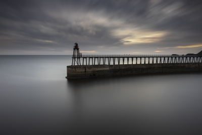Whitby Navigation Beacons 4