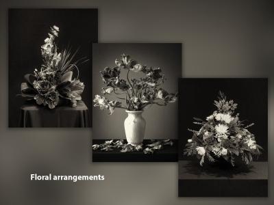 floral arrangements 1Score 56