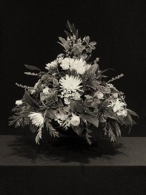 floral arrangements 4