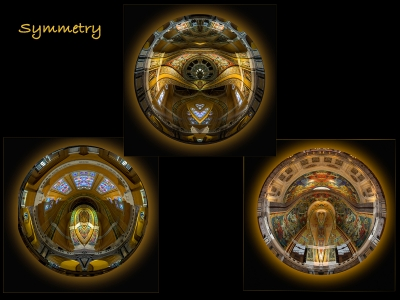 symmetry 1Score 60