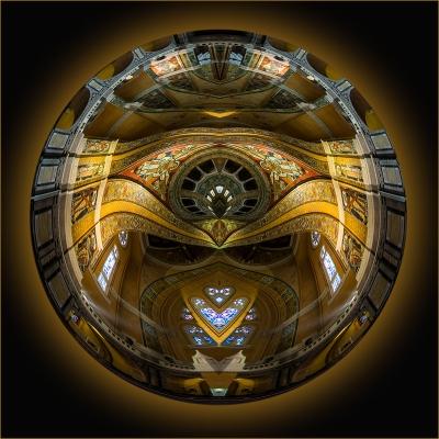 symmetry 2