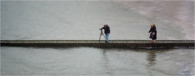The Photographers Assistant -19