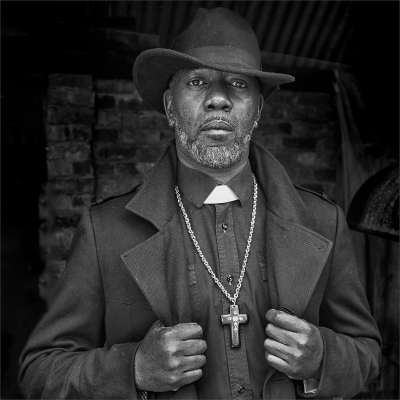 1 The Preacher -20