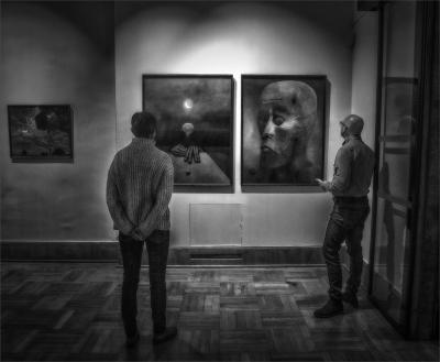 2 Contemplating surrealism -17