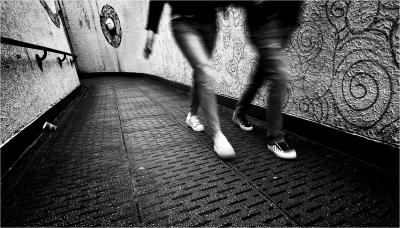 2 Subway