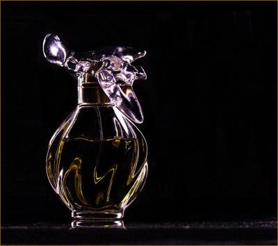 2 Perfume bottle -16