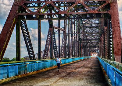 3 The Bridge -16