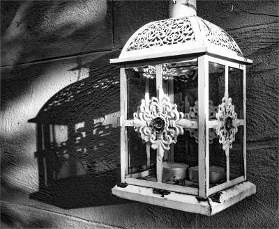 2 Lantern