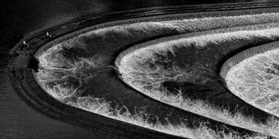 Pulteney Weir Bath
