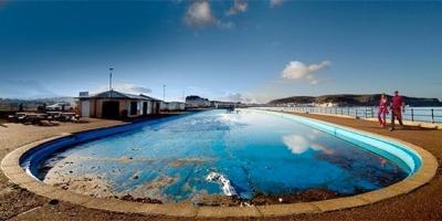 Paddling-pool-Llandudno