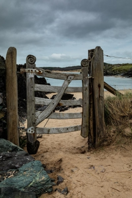 To the Beach 36