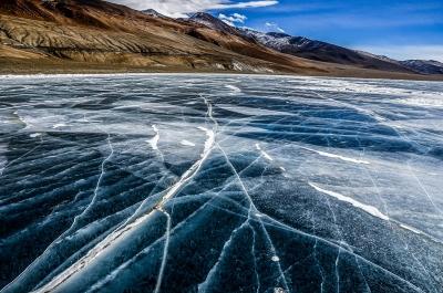 Ladakh 08