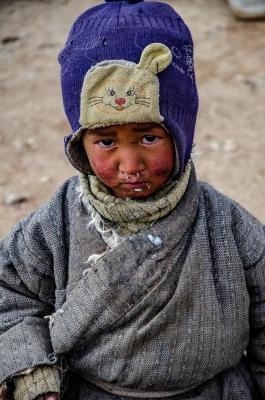 Ladakh 09