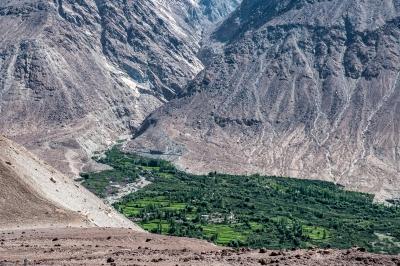 Ladakh 13