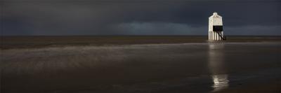 Storm Light -12