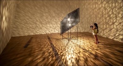 Shadow-Installation-Singapore