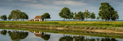 River-Somme - Copy