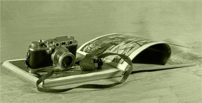 camera-old